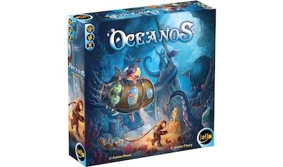 Spiel »Oceanos« kaufen