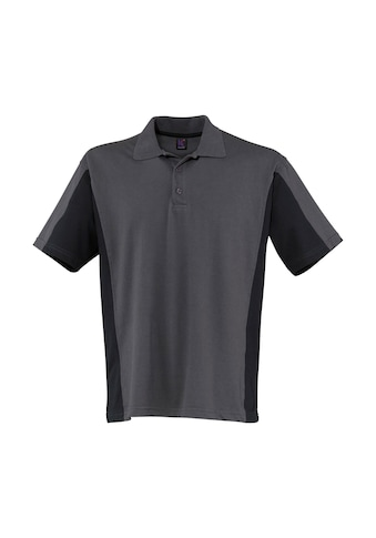 Kübler Poloshirt »Shirt - Dress« kaufen