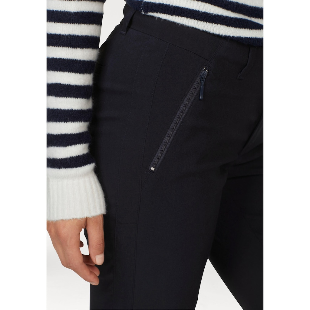 Aniston SELECTED Stretch-Hose