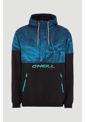 O'Neill Funktionsjacke kaufen