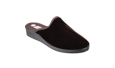 Mirak Hausschuh »Damen Suzy Pantoffeln« kaufen