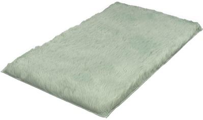 Badematte »Cassy«, Kleine Wolke, Höhe 50 mm, rutschhemmend beschichtet, fußbodenheizungsgeeignet kaufen