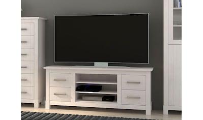 Home affaire Lowboard »Elta« kaufen