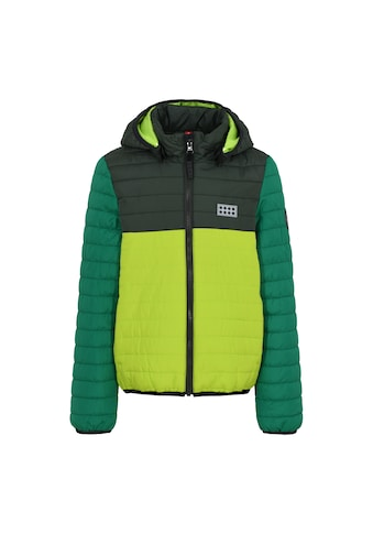 LEGO® Wear Outdoorjacke »LWJOSHUA 606« kaufen