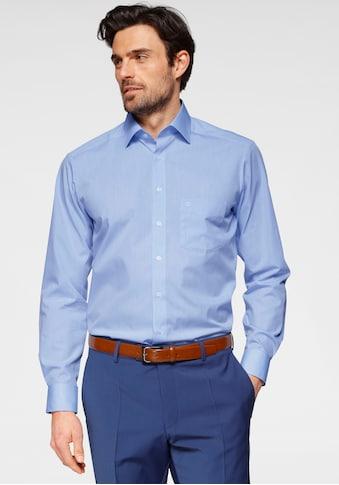 OLYMP Businesshemd »Tendenz«, Tendenz kaufen