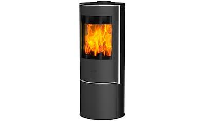 FIREPLACE Kaminofen »Isola«, Stahl, 6 kW, Dauerbrand, Automatik kaufen