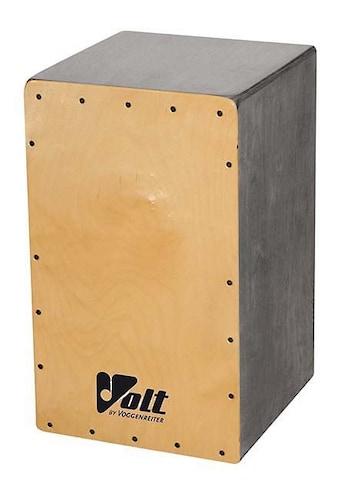 Voggenreiter Cajon »Natural«, Made in Europe kaufen