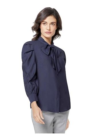 Creation L Bluse aus hochwertiger, weicher Viskose - Seiden - Mischung kaufen