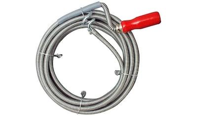 CORNAT Reinigungsspirale Länge 5 m kaufen