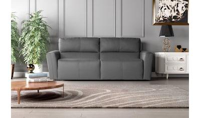 CALIA ITALIA Sofa »BULGARY«, Breite 176 cm kaufen