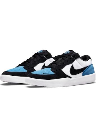 Nike SB Sneaker »SB FORCE 58« kaufen