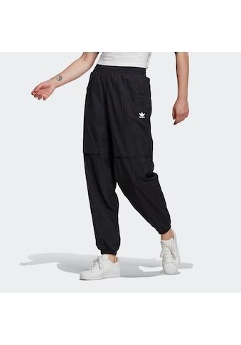 adidas Originals Trainingshose »ADICOLOR CLASSICS JAPONA« kaufen
