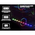Speedlink LED-Streifen »MYX LED Dual Monitor Kit«