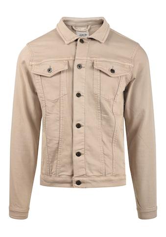 Solid Jeansjacke »21104140«, Jeansjacke kaufen