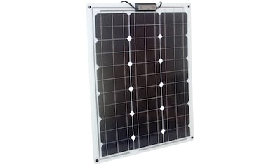SUNSET Solarmodul »SM 50L«, 50 W kaufen