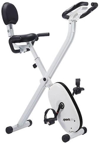 SportPlus Heimtrainer »SP - HT - 1004 - iE« kaufen