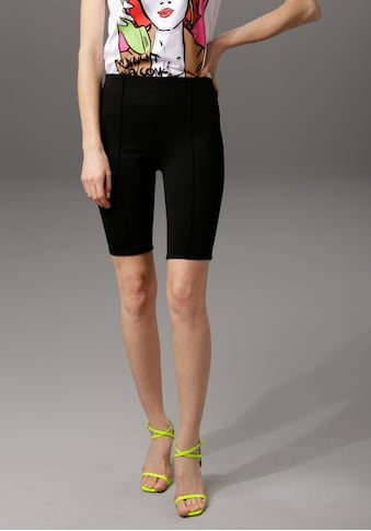 Aniston CASUAL Radlerhose kaufen