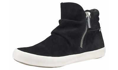 Keds Sneaker »MIDTOWN ZIP BOOT S« kaufen