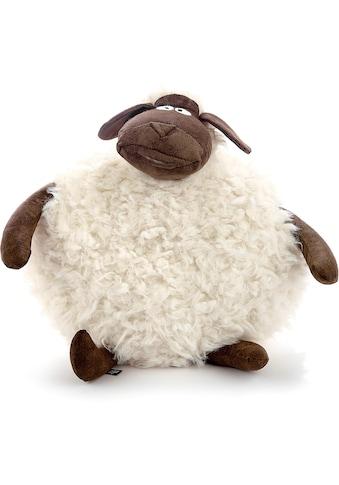 Sigikid Kuscheltier »Beasts - Schaf, Mopp Toddel«, Made in Europe kaufen