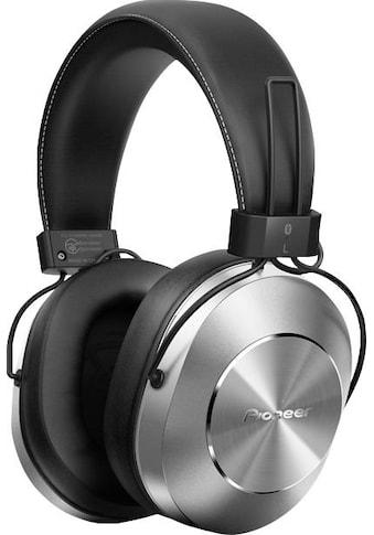 Pioneer »SE - MS7BT« Over - Ear - Kopfhörer kaufen