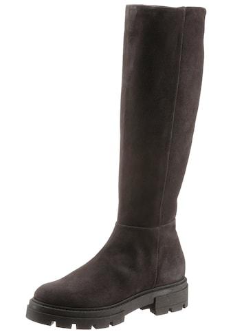 Mjus Stiefel »BEATRIX«, in hochwertiger Verarbeitung kaufen