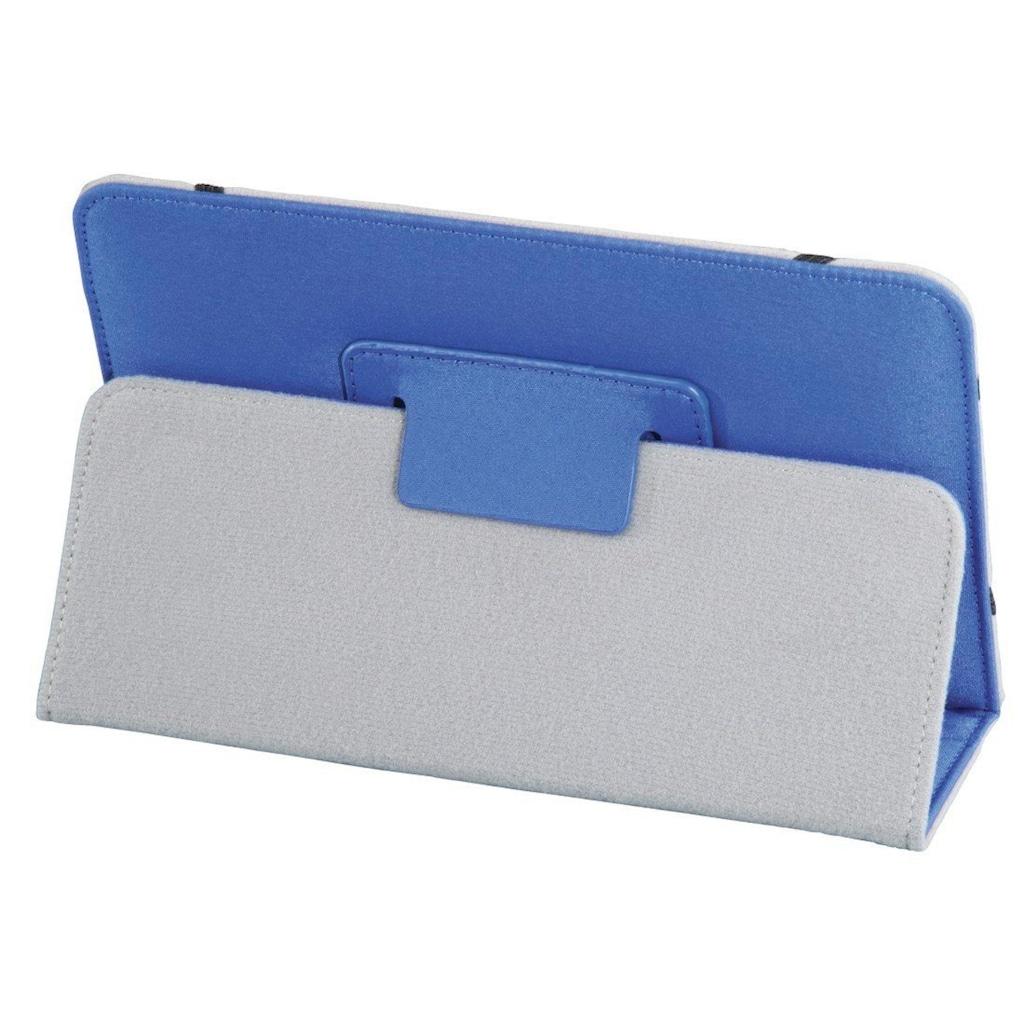 "Hama Tablet-Case ""Strap"" für Tablets bis 25,6 cm (10,1"