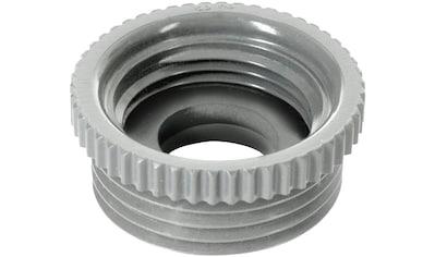 GARDENA Reduzierstück »5305-20«, 33,3 mm (G 1) Innen auf 26,5 mm (G 3/4) Außen kaufen