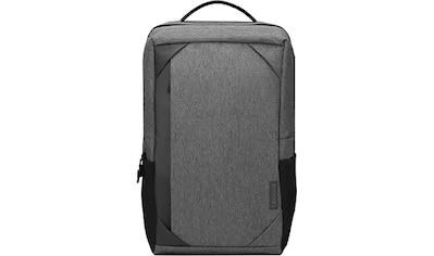 Lenovo Notebook-Rucksack »Urban Backpack B530« kaufen