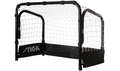 STIGA Fußballtor »Court«, BxTxH: 62x35x46 cm kaufen