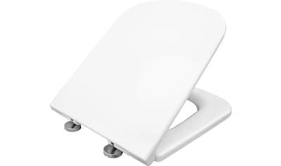 CORNAT WC - Sitz »ADRIA« kaufen
