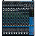 Yamaha Mischpult »Mixing Console MG20«