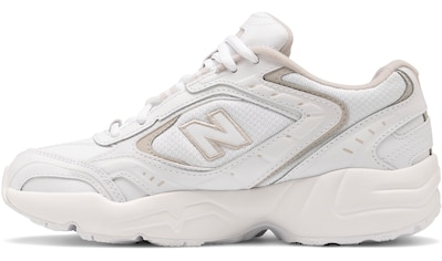 New Balance Sneaker »WX 452« kaufen