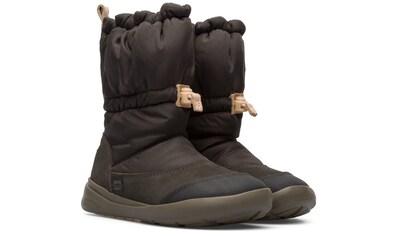 Camper Stiefel »ERGO KIDS« kaufen