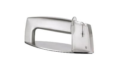 WMF Messerschärfer »Gourmet« kaufen