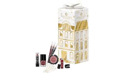 Boulevard de Beauté Adventskalender »Beauty In The City - Makeup Advent Calendar« kaufen