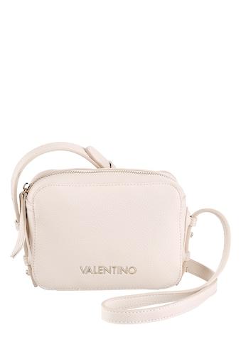 VALENTINO by Mario Valentino Mini Bag »ALMA« kaufen