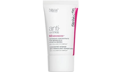 """StriVectin Anti - Aging - Creme """"SD ADVANCED INTENSIVE CONCENTRATE FOR WRINKLES & STRETCH MARKS"""" kaufen"""