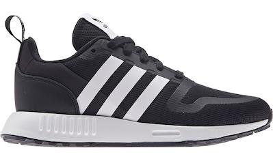 adidas Originals Sneaker »SMOOTH RUNNER J/C«, im klassischem Design kaufen