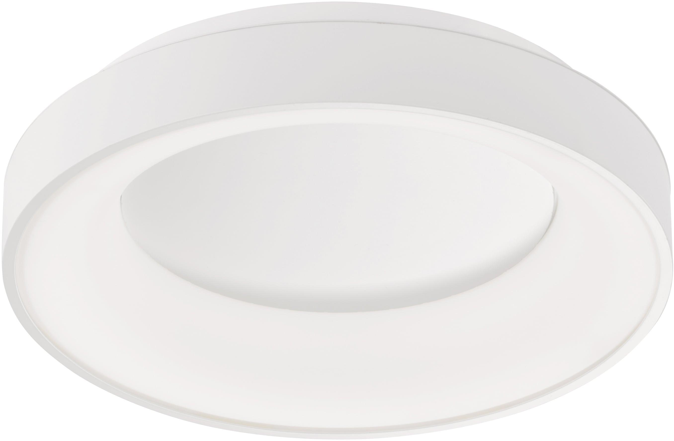 WOFI Deckenleuchte SHAY, LED-Modul