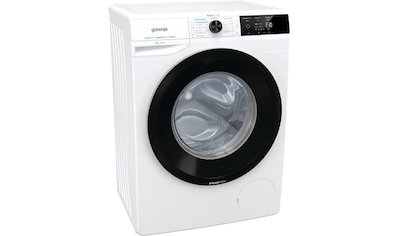 GORENJE Waschmaschine »WEI84SDPS«, WEI84SDPS, 8 kg, 1400 U/min kaufen