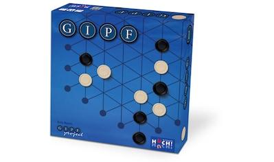 """Huch! Spiel, """"Gipf"""" kaufen"""