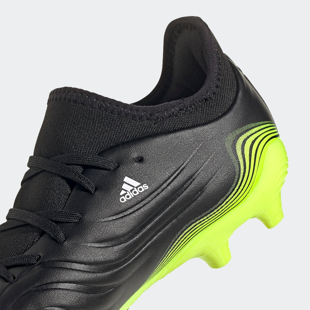 adidas Performance Fußballschuh »COPA SENSE.3 FG«