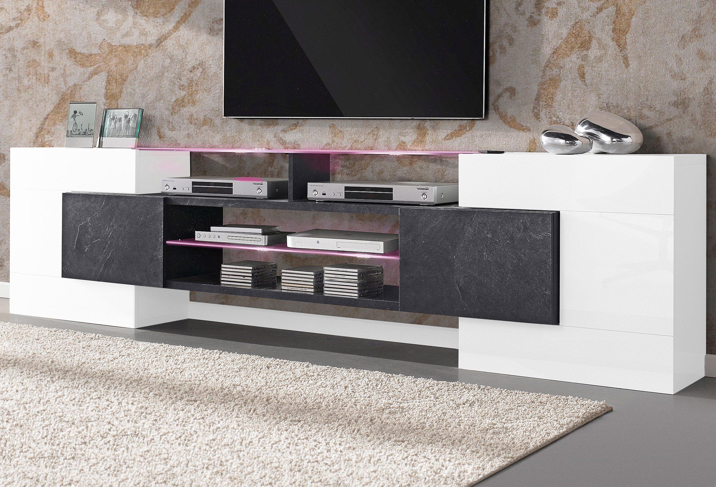 Tecnos TV-Board