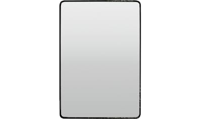 Lenfra Wandspiegel »New Orleans«, (1 St.) kaufen