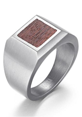 Kingka Fingerring »SWR6216« kaufen