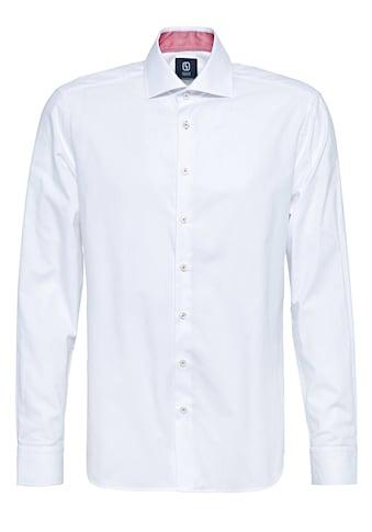 GABANO Langarmhemd kaufen