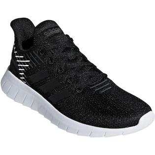 adidas Sneaker »Asweerun« per Rechnung | BAUR