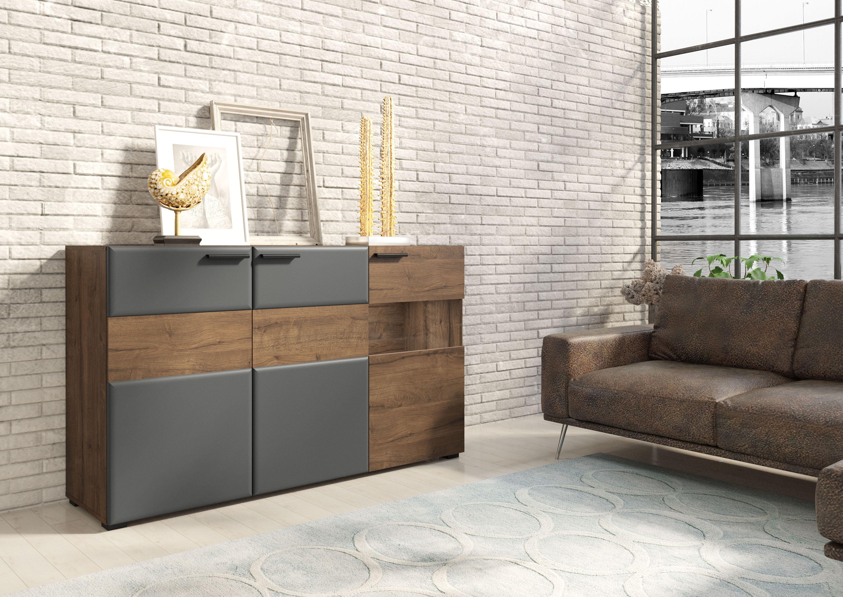 Sideboard Bellini