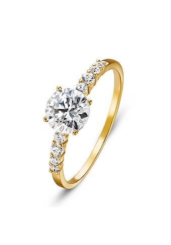 FAVS Goldring »32004843« kaufen