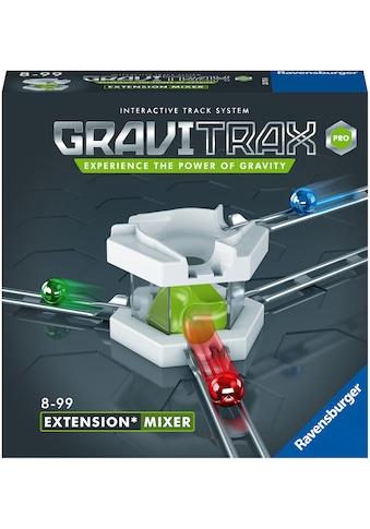 """Ravensburger Kugelbahn """"GraviTrax® Mixer"""" kaufen"""